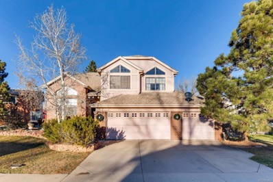 2753 E 116th Avenue, Thornton, CO 80233 - #: 9261753