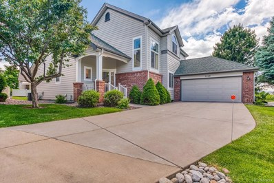 2449 W 107th Drive, Westminster, CO 80234 - #: 9262067
