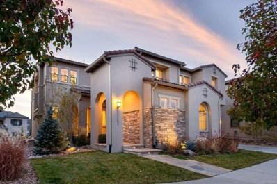 15382 W Evans Drive, Lakewood, CO 80228 - MLS#: 9262805