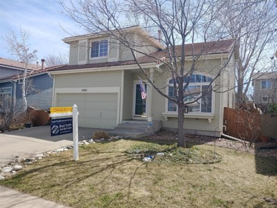 1508 Briarhollow Lane, Highlands Ranch, CO 80129 - #: 9265893