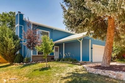 1564 S Carson Street, Aurora, CO 80012 - MLS#: 9269598