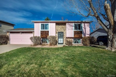 10681 Ross Street, Westminster, CO 80021 - MLS#: 9274685