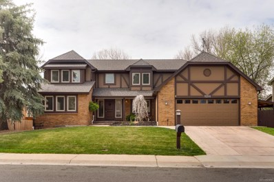 11281 Ranch Place, Westminster, CO 80234 - #: 9276071