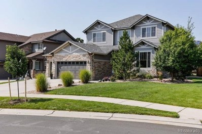 24395 E Briarwood Avenue, Aurora, CO 80016 - MLS#: 9277144