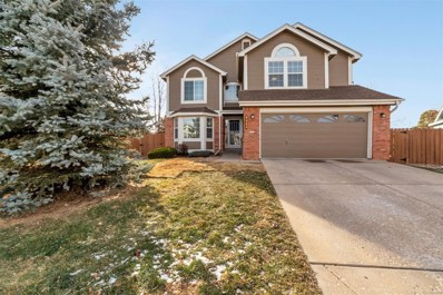 6571 Nile Circle, Arvada, CO 80007 - #: 9283225