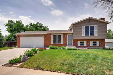 11043 Forest Way, Thornton, CO 80233 - #: 9283660