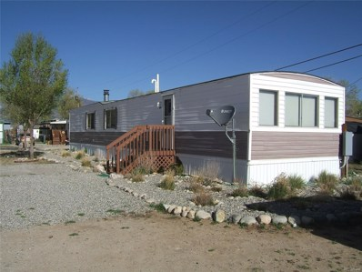 27200 County Road 313 #55A UNIT 55A, Buena Vista, CO 81211 - MLS#: 9284914