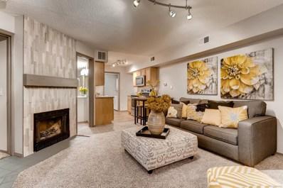 1825 Kendall Street UNIT 215, Lakewood, CO 80214 - MLS#: 9288894
