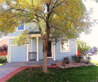4243 W Kenyon Avenue, Denver, CO 80236 - MLS#: 9290267