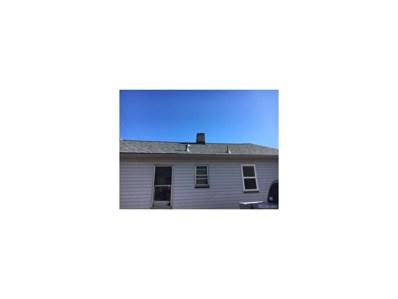 6090 W 10th Avenue, Lakewood, CO 80214 - MLS#: 9294686