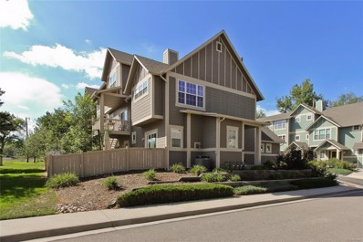 2241 Watersong Circle, Longmont, CO 80504 - MLS#: 9297237