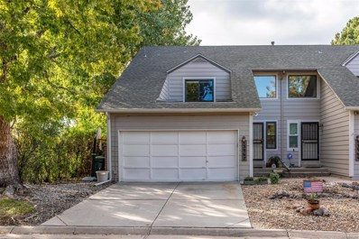 13967 E Oxford Place, Aurora, CO 80014 - MLS#: 9305998