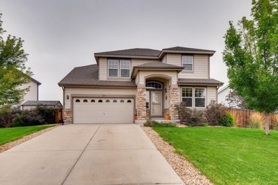 12631 Jersey Circle, Thornton, CO 80602 - MLS#: 9306061