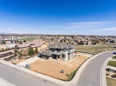 1425 W 141st Way, Westminster, CO 80023 - #: 9307365
