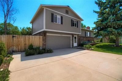 12062 Cherry Place, Thornton, CO 80241 - MLS#: 9310600