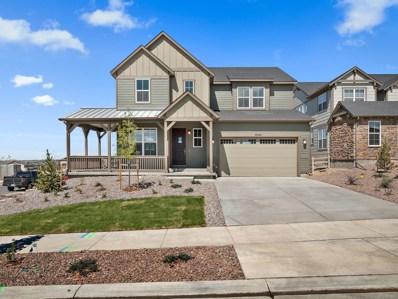 9541 Palmer Lake Avenue, Littleton, CO 80125 - MLS#: 9312905