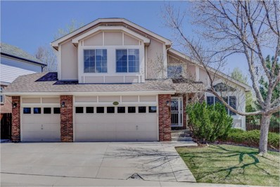 1125 Ridgeview Circle, Broomfield, CO 80020 - #: 9319893