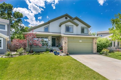 4002 E 130th Court, Thornton, CO 80241 - #: 9323815