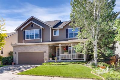 13840 W 64th Drive, Arvada, CO 80004 - #: 9324828