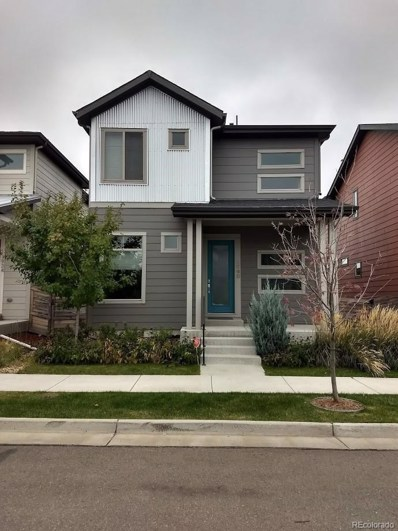 1940 W 67th Place, Denver, CO 80221 - MLS#: 9326807