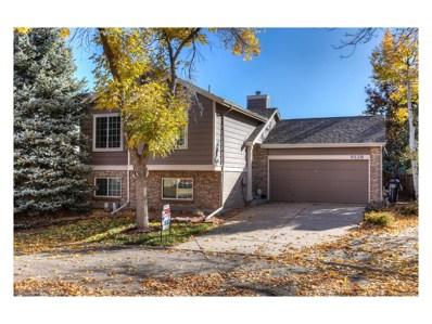 9228 Butterwood Court, Highlands Ranch, CO 80126 - MLS#: 9333245