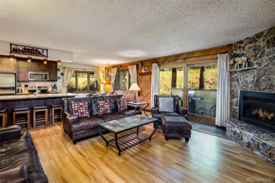 2355 Apres Ski Way UNIT 107, Steamboat Springs, CO 80487 - #: 9341111