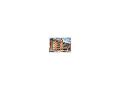 1350 Josephine Street UNIT 103, Denver, CO 80206 - MLS#: 9348976