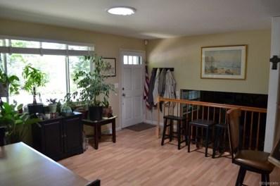 5946 S Birch Way, Centennial, CO 80121 - MLS#: 9349268