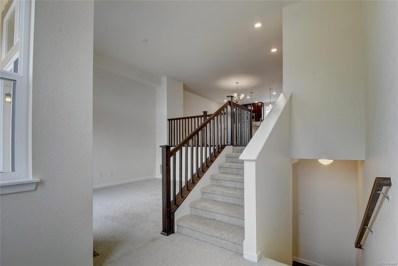 2831 S Elati Street, Englewood, CO 80110 - MLS#: 9352216