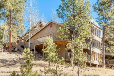 4182 Timbervale Drive, Evergreen, CO 80439 - #: 9355030