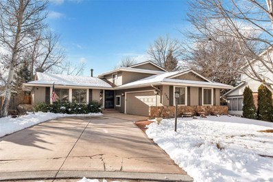5080 W 98th Court, Westminster, CO 80031 - MLS#: 9359988