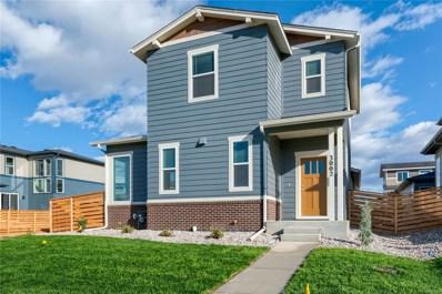 3002 Comet Street, Fort Collins, CO 80524 - MLS#: 9361090