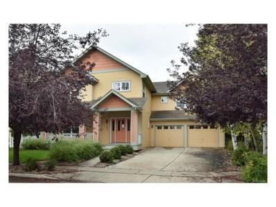 1354 Washburn Street, Erie, CO 80516 - MLS#: 9362583