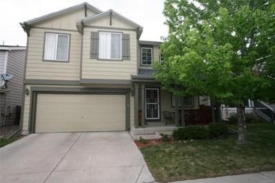 9151 E Missouri Avenue, Denver, CO 80247 - #: 9364910