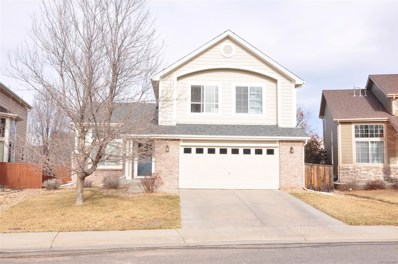 2469 E 148th Place, Thornton, CO 80602 - MLS#: 9365417