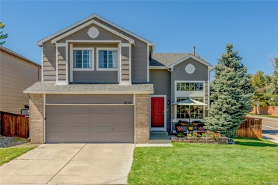 10351 Hyacinth Street, Highlands Ranch, CO 80129 - MLS#: 9368844