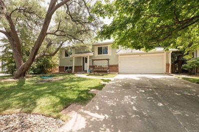 9176 W 89th Court, Westminster, CO 80021 - MLS#: 9374808