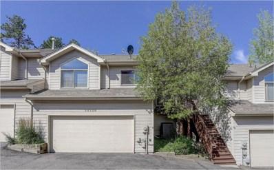 28108 Meadow Drive, Evergreen, CO 80439 - #: 9378712