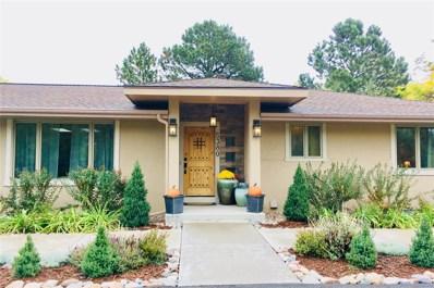 5380 S Holly Street, Greenwood Village, CO 80111 - MLS#: 9382830