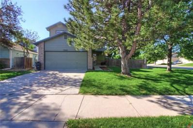 19400 E 45th Avenue, Denver, CO 80249 - MLS#: 9386213