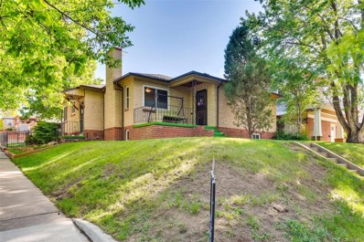 4800 W 35th Avenue, Denver, CO 80212 - #: 9388452