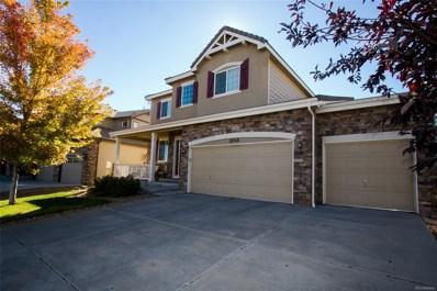 21268 E Pennwood Drive, Centennial, CO 80015 - MLS#: 9388492