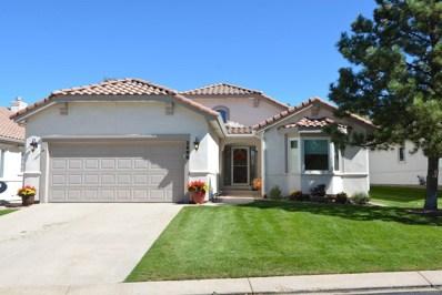 2668 Marston Heights, Colorado Springs, CO 80920 - MLS#: 9391946