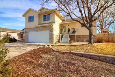 668 N 21st Avenue, Brighton, CO 80601 - #: 9394233