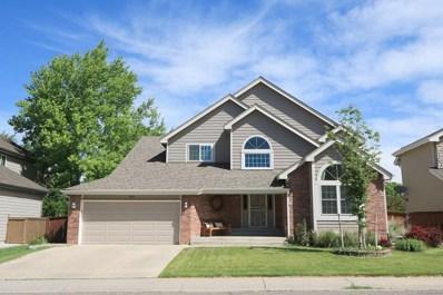 9774 Chanteclair Circle, Highlands Ranch, CO 80126 - #: 9397252