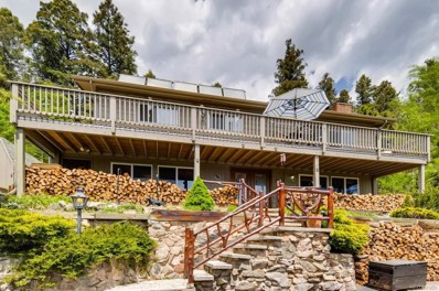 31081 Pike View Drive, Conifer, CO 80433 - #: 9398626