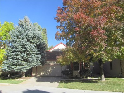 3008 Masters Point, Castle Rock, CO 80104 - #: 9400363