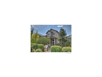 115 Rowena Place, Lafayette, CO 80026 - MLS#: 9402064