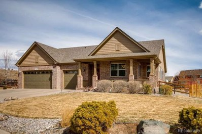 7714 Terry Court, Arvada, CO 80007 - MLS#: 9404873