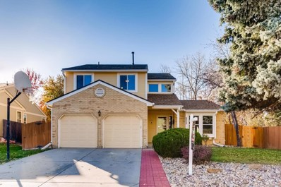 15005 E Layton Place, Aurora, CO 80015 - MLS#: 9405751